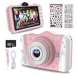 Best Childs Cameras