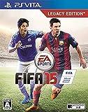 Electronic Arts PlayStation Vita:  Consoles, jeux et accessoires