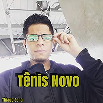 Tenis Novo