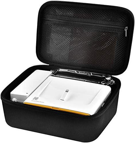 Case Compatible with Kodak Dock Kodak Dock Plus Wi Fi 4x6 Portable Instant Photo Printer Hard product image