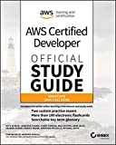 AWS Certified Developer Official Study Guide: Associate (DVA-C01) Exam - Nick Alteen
