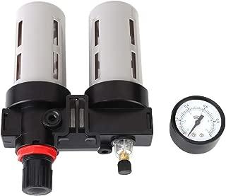 valvola di controllo aria inattiva per iniezione nel carburante adatta per WINDSTAR 2001-2003 862998 1F2Z9F715AA Valvola di controllo aria inattiva