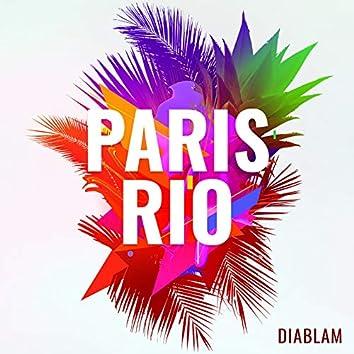 Paris Rio