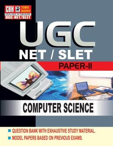 Computer Science Tampa Mall Ugc Net Paper Slet favorite 2