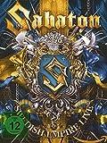 Swedish Empire Live [2 DVDs]