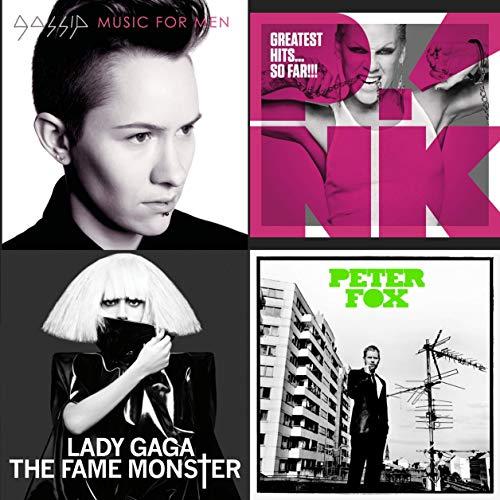 50 Hits: 2000er Jahre
