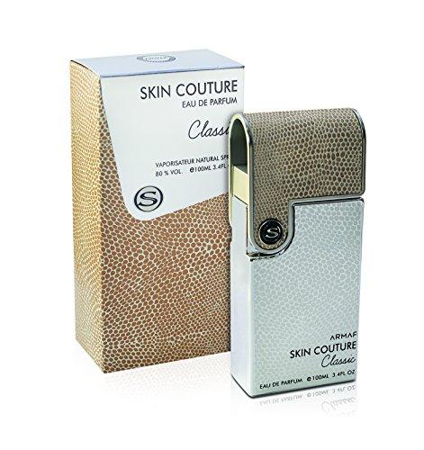 Armaf Armaf Skin Couture Classic eau de parfum spray 100 ml