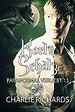 Korts Schatz (Paranormal verliebt 13)