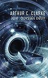 2010 - Odyssée deux
