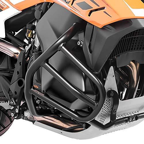 Defensas de Motor para KTM 790 Adventure/R 19- Motoguard Pro