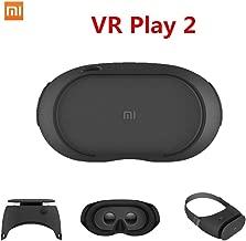 (Renewed) Mi VR play 2 Xiaomi 3D Virtual Reality Glasses