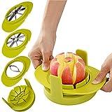 10 Best Mango kitchen Gadgets