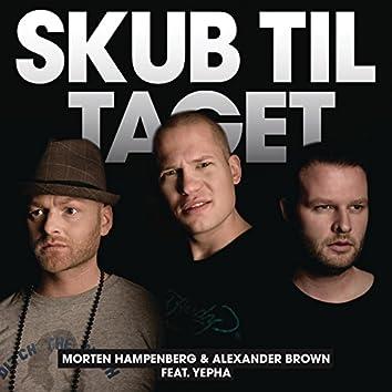 Skub Til Taget (Remixes)