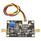 Module Amplificateur à Large Bande à Gain Réglable AD603 Gain Programmable de Contrôle AGC DA 90M Plage de Contrôle de Gain 80 dB