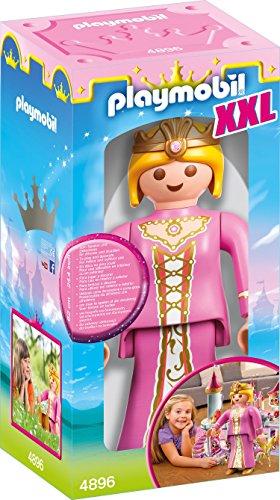 Playmobil 4896 - Spielzeugfigur XXL Prinzessin