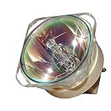 UHP 330–270W 1.0e20.9Philips元投影プロジェクター電球