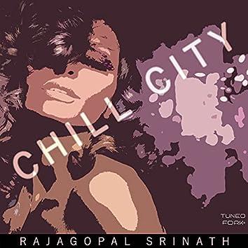 Chill City