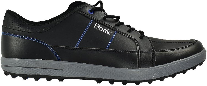 Etonic Men's G-Sok shoes, 11.5 Wide