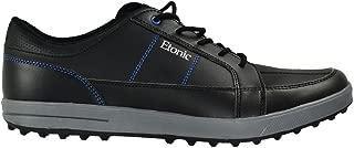 Etonic Golf G-SOK Shoes