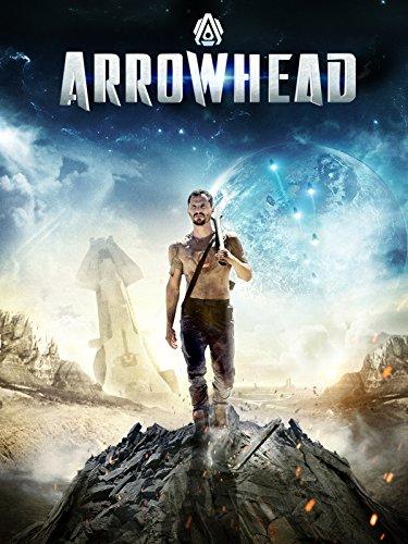 Arrowhead (2015) [dt./OV]