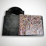 MEMENTO – Böhse Onkelz Doppel-LP (Studio-Album) - 4