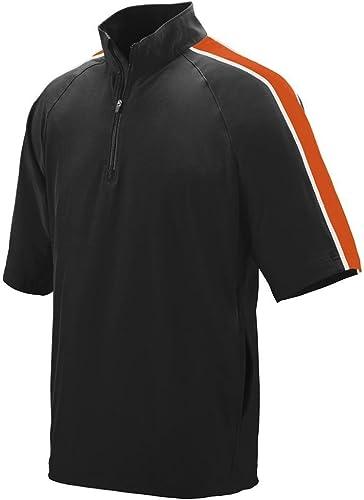Augusta - Sweat-Shirt - Homme