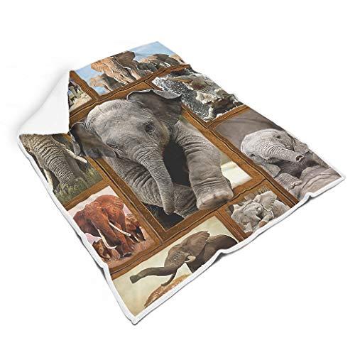 Rcerirt licht verschillende patronen pluche deken voor bank slaapbank Voel je goed voor baby familiestijl