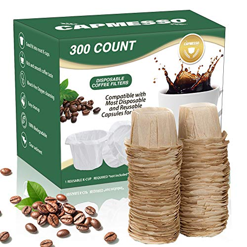 filter coffee single cup - 5