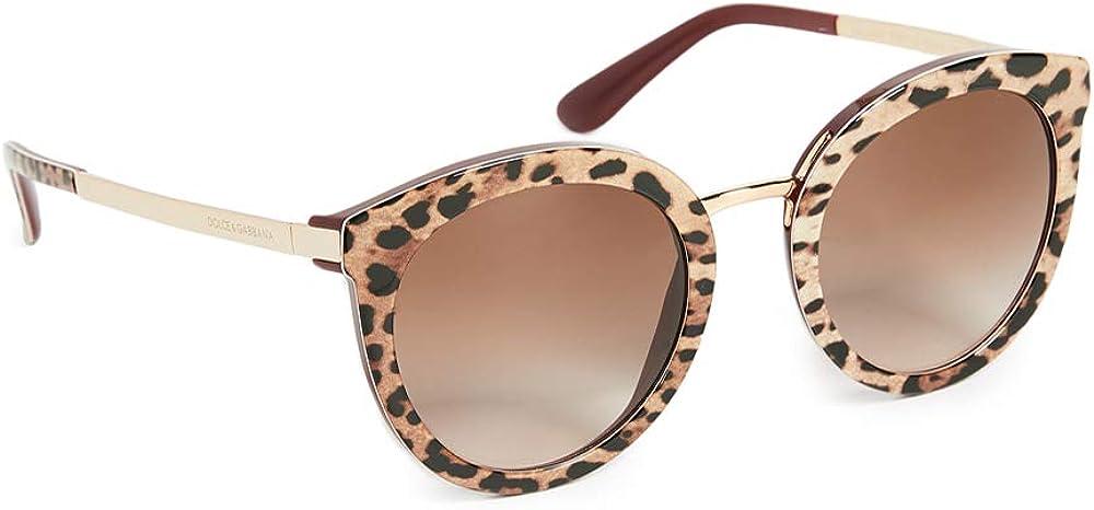 Ray-ban occhiali da sole donna 0DG4268