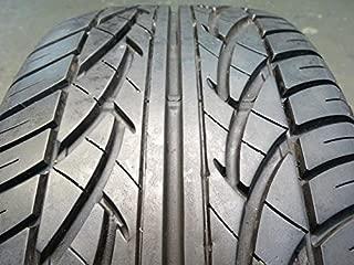 Doral SDL 55A All-Season Radial Tire - 205/55-16 91H