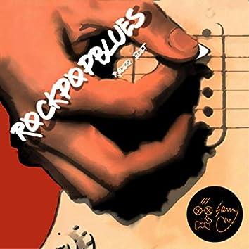 Rockpopblues (Radio Edit)