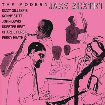 The Modern Jazz Sextet (Remastered)