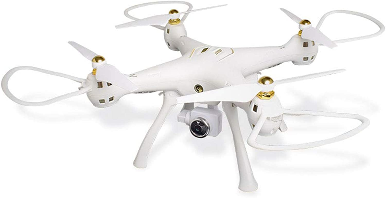 UAV Intelligent GPS Positionierung Quadcopter Low Power Auto Return