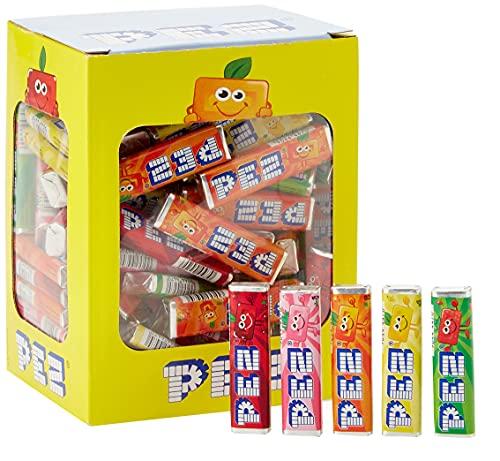 PEZ Sauer Mix, 1-er Pack (1 x 850 g)