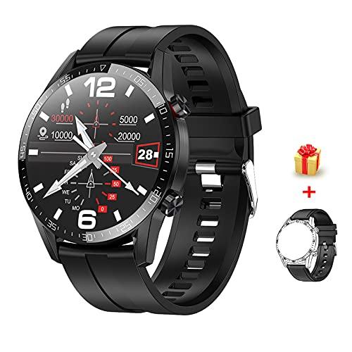 Voigoo Smartwatch (2021 neu) 1.3