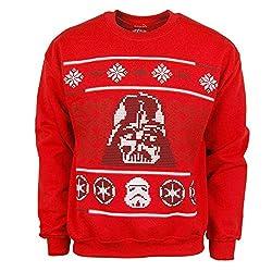 weihnachtspullover kaufen h ssliche ugly sweater und. Black Bedroom Furniture Sets. Home Design Ideas