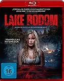 Lake Bodom Alemania Blu-ray