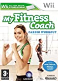 My Fitness Coach: Cardio Workout (Wii)