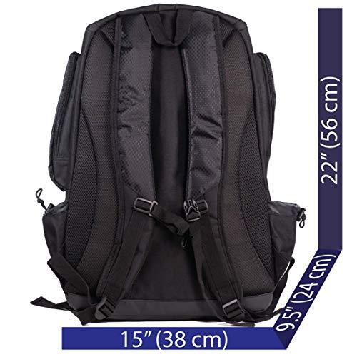Athletico Swim Backpack