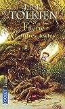 Faërie et autres textes - Pocket - 20/05/2009