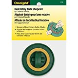 Omnigrid Rotary Cutter Dual Sharpener