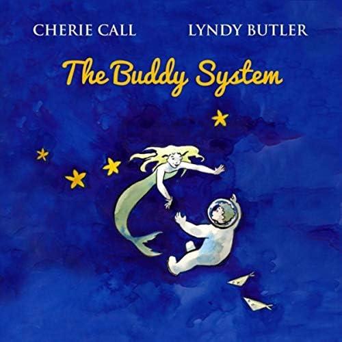 Cherie Call & Lyndy Butler