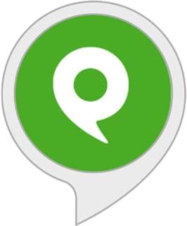 Phone.com Audio Interface
