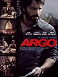 Argo by Ben Affleck
