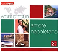 World Tour-Amore Neapolit