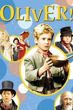 oliver full movie