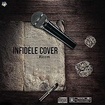 Infidèle Cover