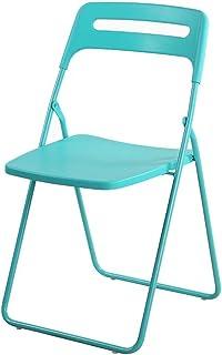 Amazon.es: sillas plastico - 50 - 100 EUR / Tumbonas ...