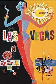 Best vintage las vegas photos for sale Reviews