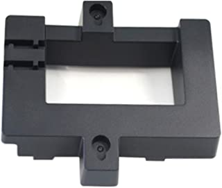 Grandstream GRP-WM-L Large Wall Mount Bracket for GRP2614, 2615, 2616 & GXV3350
